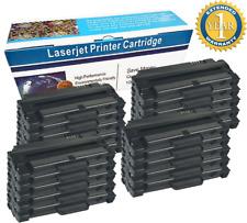 20PK MLT-D105L Black Toner Cartridge For SAMSUNG SCX-4600 SCX-4623F SCX-4623FN