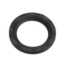 National Oil Seals 100470 Frt Crankshaft Seal
