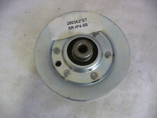 New Stens H.D. V-Idler Part # 280362 For Lawn and Garden Equipment
