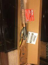 Daisy Christmas Story Red Ryder bb gun w Compass & sundial Ralpie Limited Run