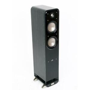 Polk Audio Signature Series S55 Home Theater Tower Speaker