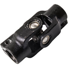 Fit Ford Escape Mercury Mariner 08-12  Lower Steering Shaft Coupling U-Joint New