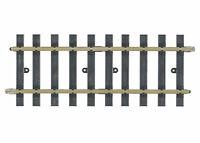 Märklin Spur 1 - 59057 Gerades Gleis Länge 200 mm (H1004) - NEU