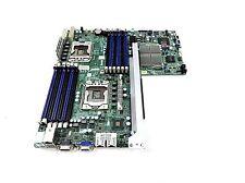 Supermicro X8DTU-F Motherboard Dual Socket 1366 SATA 2 E-ATX
