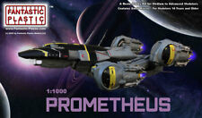 Prometheus - 1:1000 Scale Resin Model Kit  (In-Flight Configuration)