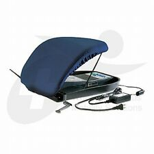 Uplift Electric Power Recliner lift Chair Seat Cushion UPEP100 Up to 300 lb Cap1