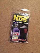 New listing Nos 17601Nos Red Anodize Aluminum -3An Tube Sleeve