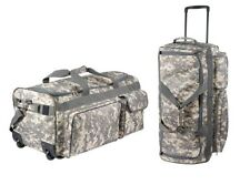 a50493472ebc Camouflage Travel Luggage for sale | eBay