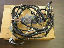 NOS OEM Ford 1993 1996 Lincoln Mark VIII 8 RV Mirror Wiring Harness 1994 1995
