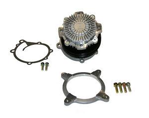 New Water Pump GMB 150-1125