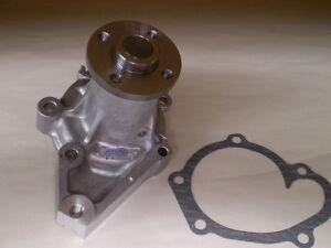 Mitsubishi Minicab Water Pump U14 U15 U18 3G81 3G83