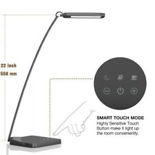 LED table lamp 10W