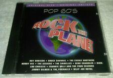 Rock The Planet: Pop 60s (Cd)