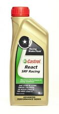 1712-1L - Castrol - React SRF Racing 1 Litre