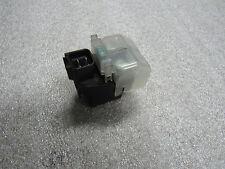 BANDIT GSF 650 K5 K6 05 06 WVB5 MOTOR ANLASSER RELAI ENGINE STARTER RELAI