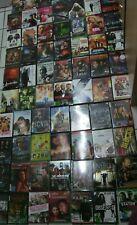 70 x DVD Sammlung  Filme aller Genres bis  USK 16 bunt gemischt