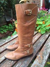 Michael Kors Riding Boots for Women