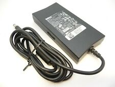 Genuine Dell PA-4E 130W 19.5V 6.7A Dock Power Supply AC Adapter XPS Charger PA4E