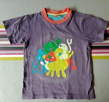 T shirt Artiste DPAM 6 ans