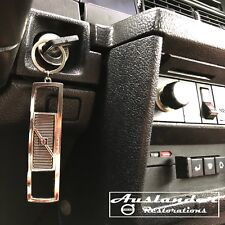 "2x 6/"" 15.2cm Volvo Decal Sticker estate turbo 240 740 S70 S80 126 T5 R XC90 XC70"