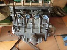 Z750 ZR750J 04-06 Motor 28000km