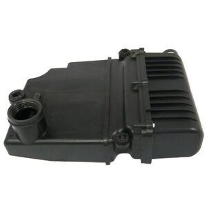 Luftfiltergehäuse 1.4 8V MPI 51885352