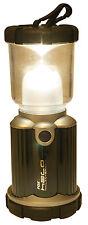 Fox Halo LT 136 Fishing Lantern