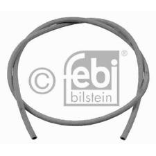 Kraftstoffschlauch - Febi Bilstein 23004