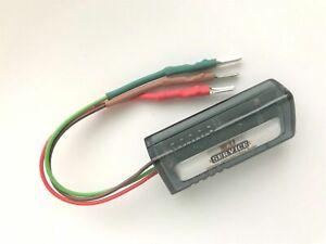 ESL Emulator Mercedes Benz EIS MB W639,W906, W202, W209, W211, W208, W210, W203