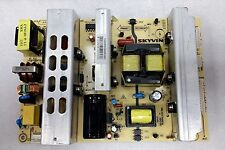 """SKYVIN CTN180-P Universal Power Supply for 27""""-32"""" LCD monitor"""