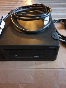 Lecteur Fujitsu SAS LTO-6 2,5TO