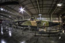 F-111 ADVARK LAPEL HAT PIN UP US AIR FORCE VETERAN AFB PILOT CREW GIFT VIETNAM