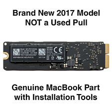 NEW Apple Retina MacBook Pro/Air 2013-2015 512GB PCIe SSD MZ-JPV512S/0A4 SSUBX