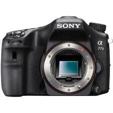 Fotocamere digitali impermeabile nero, con zoom ottico 4,4x