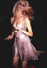 Claudia Schiffer caliente brillante de la foto No90