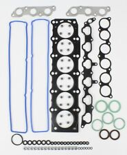 Engine Cylinder Head Gasket Set fits 1993-1997 Toyota Supra  DNJ ENGINE COMPONEN