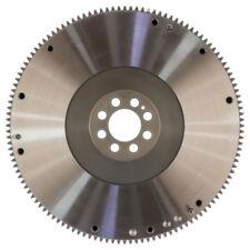 Clutch Flywheel fits 2003-2006 Nissan 350Z  EXEDY