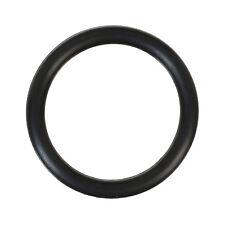 Fel-Pro   O-Ring  419