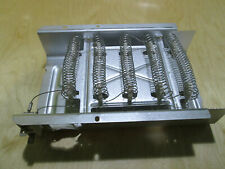 For Kenmore Dryer Heating Element # OD1828006WP871