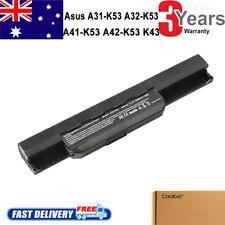 Asus K73TK Notebook Fast Boot Treiber Herunterladen