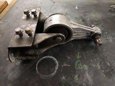 support moteur balancier de boite à vitesse renault clio williams 16s