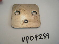 NEW HOMELITE BLOWER DEFLECTOR       PART NUMBER UPO 4289