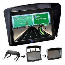 "Sunshade for Garmin nuvi 40LM 4.3"" inch Portable GPS Navigation system New"