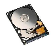"Major Brand 120GB 2.5"" Internal Laptop Hard Drive HDD SATA"