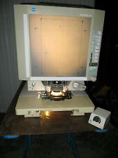 Konica Minolta Desktop Type Microfilm Scanner Ms6000 Mkii