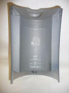 Senseo 1,5 Liter Wassertank HD 7810