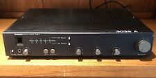 Tandberg Amplifier 3038A Preamplifier Pre-Amp Matching Power Amplifier Available
