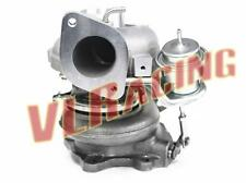 Turbo charger for Subaru VF40 14411AA511 Turbo 05-09 Legacy-GT OUTBACK-XT