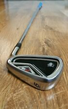 Taylormade TP R9 6 iron