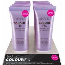 Technic Colour Fix Combats Dull Skin Correcting Primer 35ml Super Korrektur!